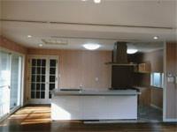 キッチン-200x150