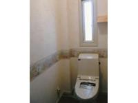 トイレ-200x150