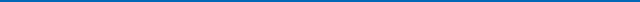 blue_bar
